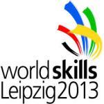 World Skills Leipzig (Alemania)