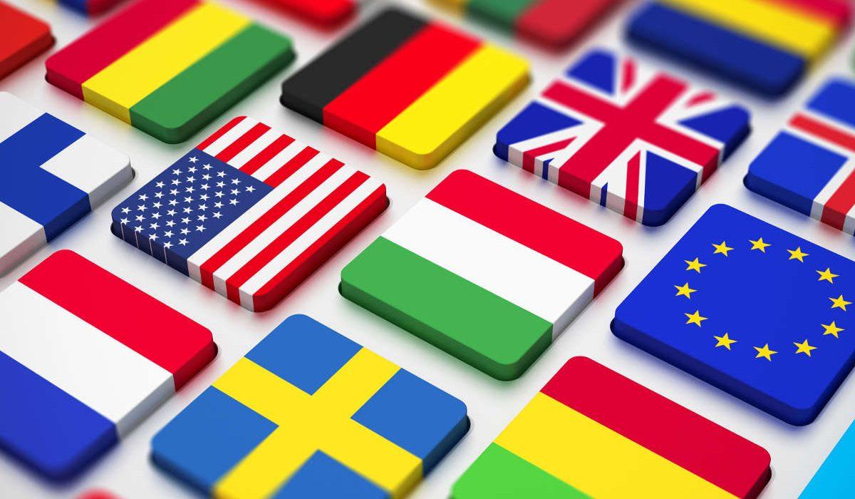 agencia de traduccion simultanea